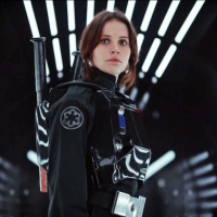 Previous article: Go behind the scenes of Star Wars: Rogue One
