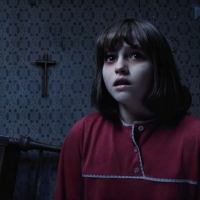 Previous article: CinePile: The Conjuring 2's Enfield Haunting: Paranormal Hoax or Horror?