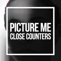 Previous article: Close Counters release Picture Me ahead of their upcoming EP