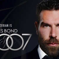Previous article: Is Dan Bilzerian Actually James Bond?