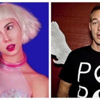 Next article: Listen: QT - Hey QT (Diplo Remix)