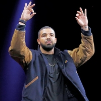 Previous article: Listen to two hours of Drake-selected radio.
