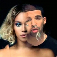 Next article: Listen: Drake feat. Beyonce - Can I