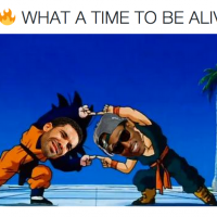 Previous article: Listen: Drake & Future - What A Time To Be Alive Mixtape