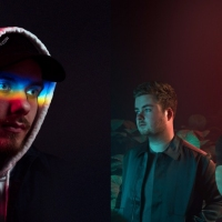Previous article: San Holo and DROELOE interview each other in celebration of their new collab