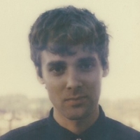 Next article: Listen: Day Wave - Come Home Now