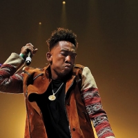 Next article: Desiigner unveils a brilliant lyric video for latest smash hit, Timmy Turner