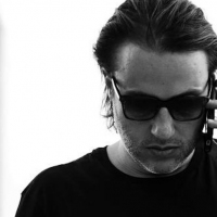Previous article: EDX drops Ibiza Sunrise remix of Roadkill