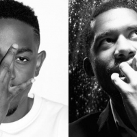 Previous article: Listen: Flying Lotus feat. Kendrick Lamar - Eyes Above (excerpt)