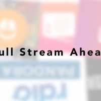 Next article: Full Stream Ahead