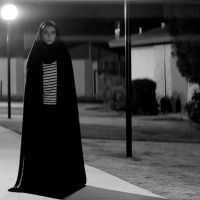 Next article: Listen: A Girl Walks Home Alone At Night Mix by Patience