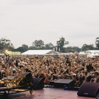 Previous article: Groovin The Moo Bunbury by Dexter Wright