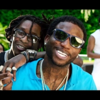 Previous article: Gucci Mane and Young Thug celebrate Guwop Home