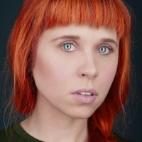 Next article: Watch: Holly Herndon - Interference