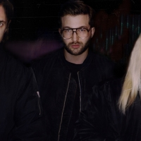 Next article: Five Minutes with Haelos