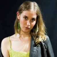 Next article: Say hello to Hatchie, fresh outta Brisvegas and your new fave dream-pop artist