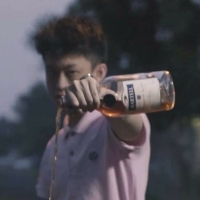 Previous article: Ghostface Killah, Desiigner, Tory Lanez and more react to Rich Chigga's Dat $tick