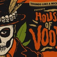 Next article: Proud Mary's announce huge House Of Voodoo Halloween lineup