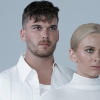 Previous article: Broods tackle a grim virtual reality in the clip for new single, Free