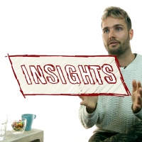 Next article: Insights: Season Two Trailer