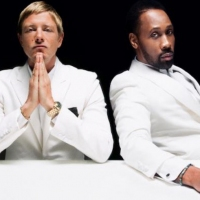 Previous article: Interpol frontman Paul Banks talks new RZA collaboration album, Anything But Words