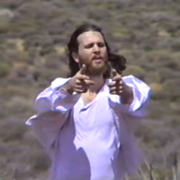 Next article: Watch: JMSN - Bout 'It