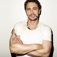 Next article: James Franco has a band and they just signed a multi-year record deal