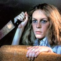 "Previous article: Feminism & ""The Final Girl"""
