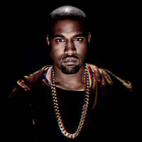 Previous article: Kanye's album out Feb 11, hear two new tracks.