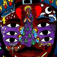 Previous article: Kaytranada's 99.9% is 100% worth a listen