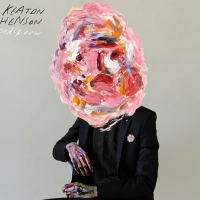 Previous article: Is everything 'Alright' with Keaton Henson?