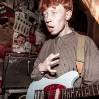 Previous article: King Krule reappears as The Return of Pimp Shrimp