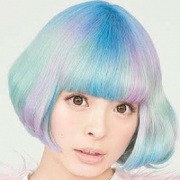 Next article: A Guide to J-Pop with the Queen of J-Pop: Kyary Pamyu Pamyu