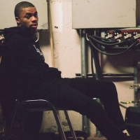 Previous article: Let Vince Staples take you on a journey with his Prima Donna short film