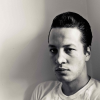 Next article: The Timeless Charisma of Marlon Williams