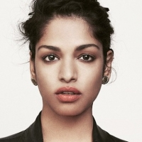 Next article: Watch: M.I.A. - Swords