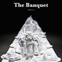 Previous article: Premiere: Medium Rare Recordings serve up a banger 'Banquet' of 23 house heaters