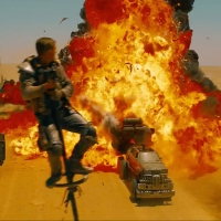 Previous article: CinePile Review: Go See Mad Max: Fury Road