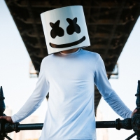 Previous article: Marshmello joins the Monstercat fam with euphoric new single, Alone