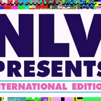 Previous article: NLV Presents: International Edition feat. Djemba Djemba, Monki & Mssingno