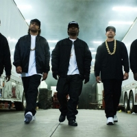 Previous article: Pilerats Screening Giveaway: Straight Outta Compton