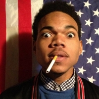 Previous article: Listen to a bangin' new leak from Chance the Rapper