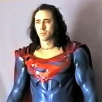 Previous article: The Death Of Superman Lives - What Happaned To Nic Cage And Tim Burton's Superman Movie