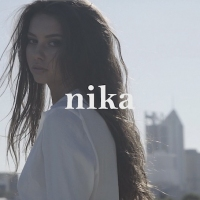 Next article: Alone With: Nika