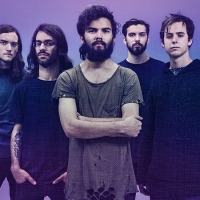 Previous article: Watch: Northlane - Impulse
