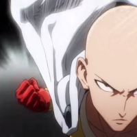 Previous article: The English dub of One Punch Man is coming to Toonami