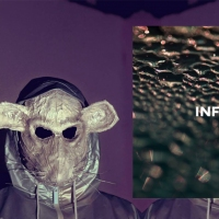 Previous article: Listen Out Perth Unearthed winner Tobacco Rat unleashes new single, Infra