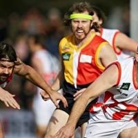 Next article: Reclink Community Cup returns to Perth for second instalment