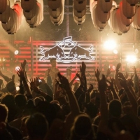 Previous article: Splendour In The Grass RBMA Stage Line-Up