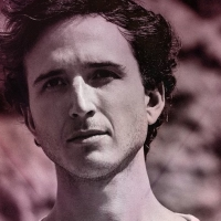 Previous article: A quick chat with RL Grime ahead of his upcoming Australian tour